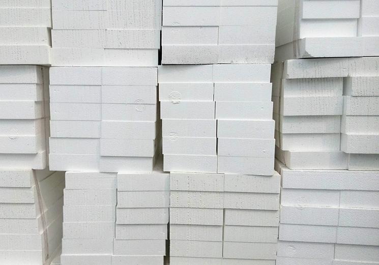 不同住宅對建筑外墻保溫裝飾一體板的使用規定