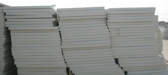 外墻保溫材料的價格定位及影響因素