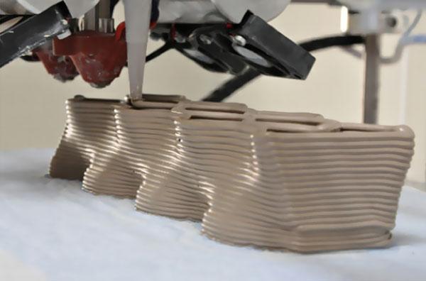 3D打印瓷磚01.jpg