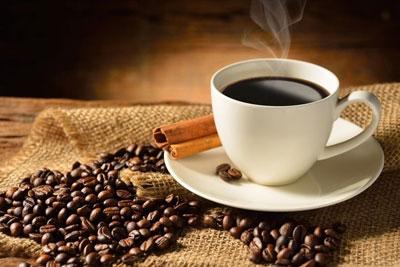 咖啡的故乡,来一场原始咖啡味蕾之旅