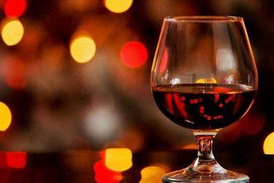常识:普通家庭保存红酒的5个方法