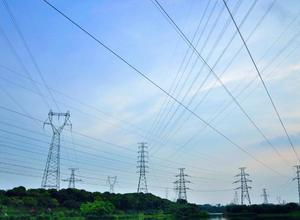 改革開放40年,我國電力產業走過了怎樣的路?