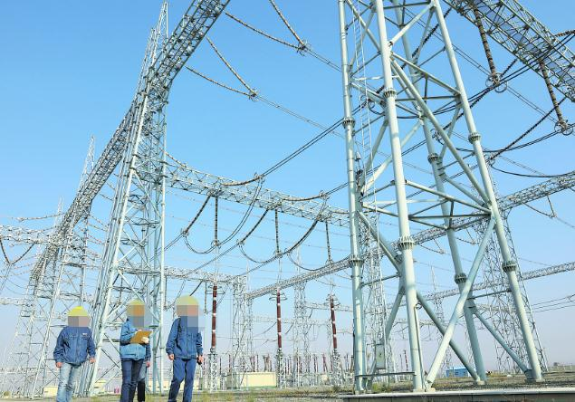電新行業:電力設備中低壓電器表現搶眼