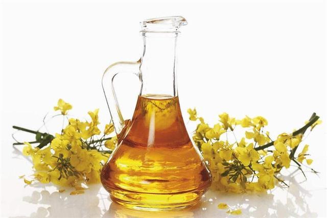 玉米油、菜籽油、花生油等這5種食用油,你平時用對了嗎