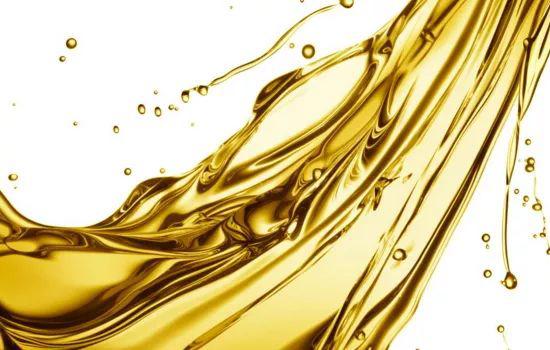 典型油脂精煉工藝—菜籽油