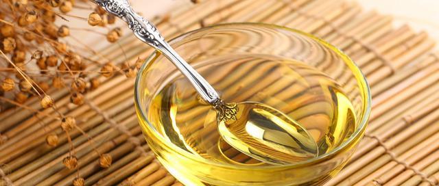 菜籽油、大豆油、花生油,油類這麽多應該買哪個?