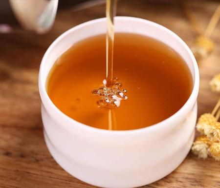 菜籽油——滴滴原香,營養健康!