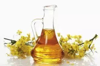 菜籽油會過期嗎?
