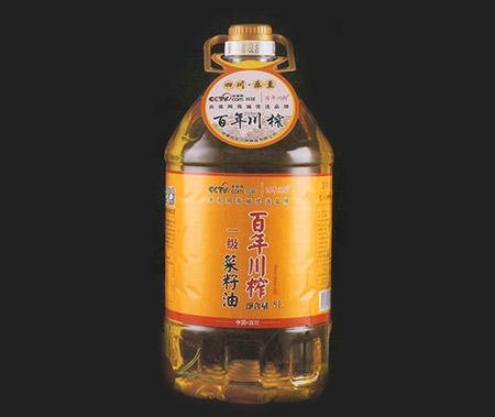5Lag贵宾会登陆一級菜籽油