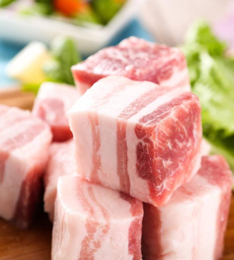 丝瓜视频宅男猪肉