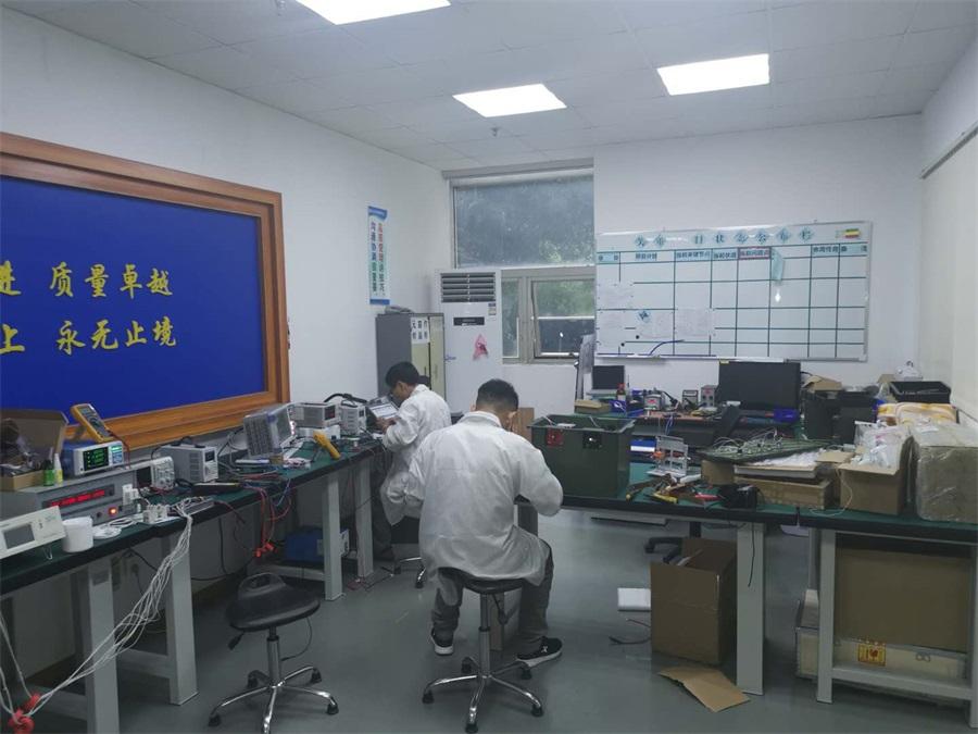 电源实验室.jpg