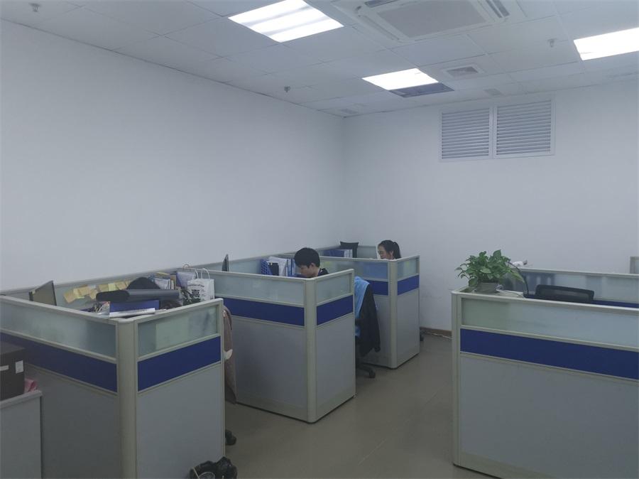 军品管理部办公室.jpg