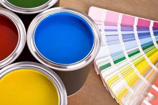 涂刷乳胶漆前为什么要先刷底漆?
