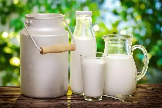 牛奶和黄油与福彩3d玩法的关系你知道吗?