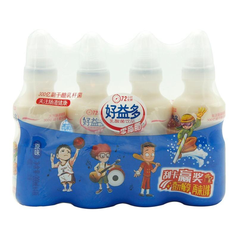 200ml好益多乳酸菌饮品.jpg