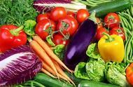 蔬菜配送细节分析