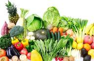 蔬菜水果怎么挑选是一门学问