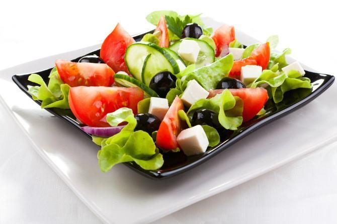 种植有机蔬菜的准确步调!