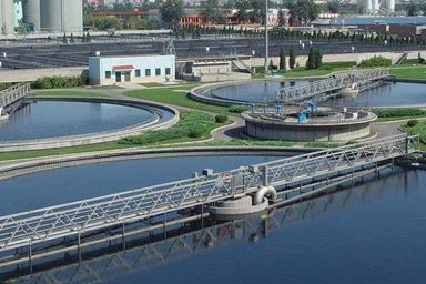 福清市高山镇计划于2020年9月底前分期分批完成各未通水村庄村内供水管网建设工程