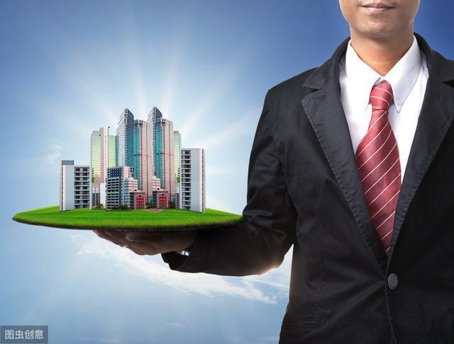 住宅小區物業管理有哪些方面