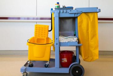 清潔保養時應該特別小心幾大誤區?