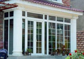 门窗玻璃小常识助你轻松选购门窗