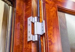 选择门窗的几大误区 您完美避开了吗?