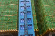 施工升降機分析升降機的安全操作流程