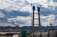 建筑工程設備之塔機租賃行業深度報告