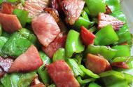 腊肉的18种做法,年味十足,吃到过年不重复,收好了
