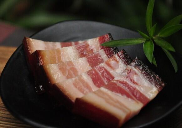 烟熏腊肉怎么做好吃 多种家常方法