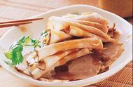 清朝人是怎么吃猪肉?
