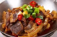 如何自制有烟熏味的腊肉 烟熏腊肉的做法