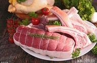 万博体育manbetex论坛猪养殖技术的优势及养殖模式