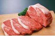 猪肉的各部位应该怎么吃?