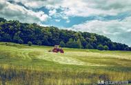 农业生产托管,为何是中国农业重要发展趋势?