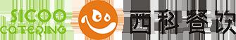 万博体育app下载万博体育官网betmax万博全站端app集团有限公司|万博体育官网betmax服务|万博体育官网betmax万博全站端app|食堂经营