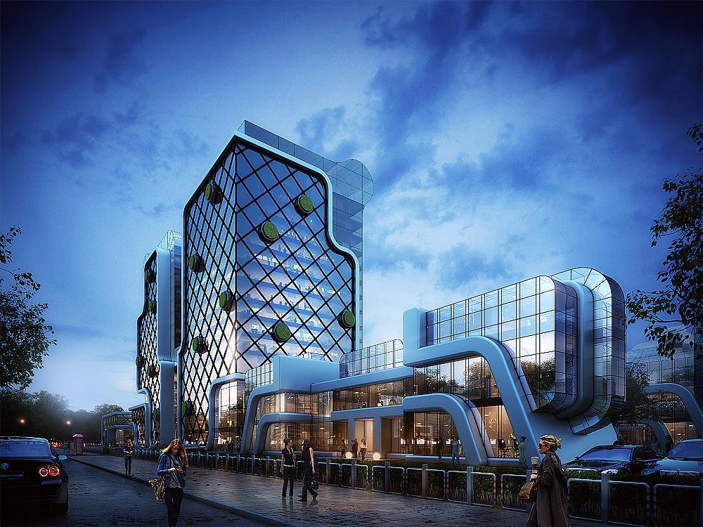 重庆市城乡建设委员会 关于做好迎接2018年全国建筑工程勘察设计质量监督执法检查的紧急通知