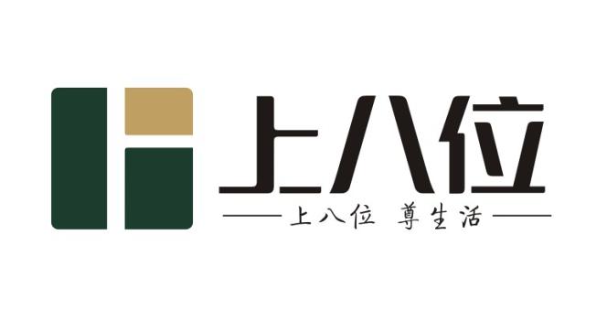 浓情十年  约惠万博app官方下载手机版