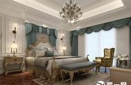室内装饰风格有哪几种?