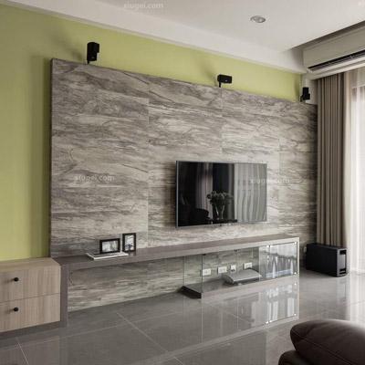 家里面的衛生間該如何裝飾裝修
