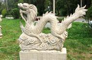 园林景观中常见的雕塑种类,你知道哪些?