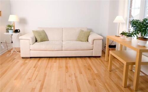 木地板安装注意事项有哪些?木地板安装五大注意事项!