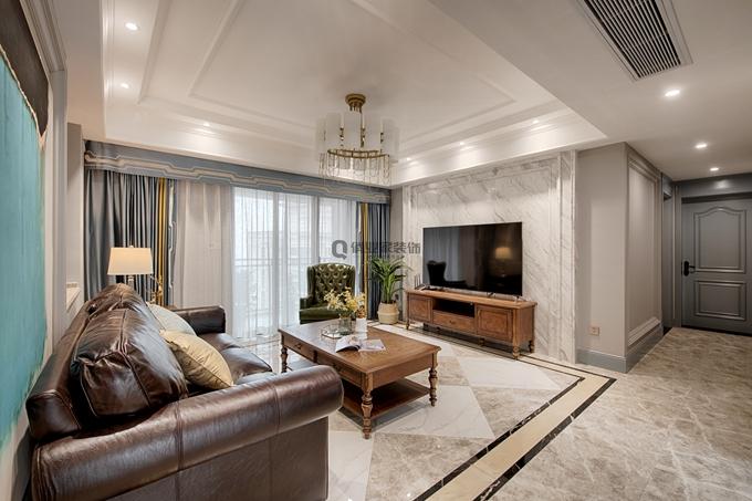 室内装修设计风水禁忌有哪些?