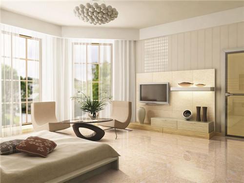 室内装饰设计师如何收费?室内装饰应注意哪些事项?