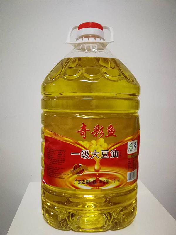 奇彩鱼**大豆油.jpg