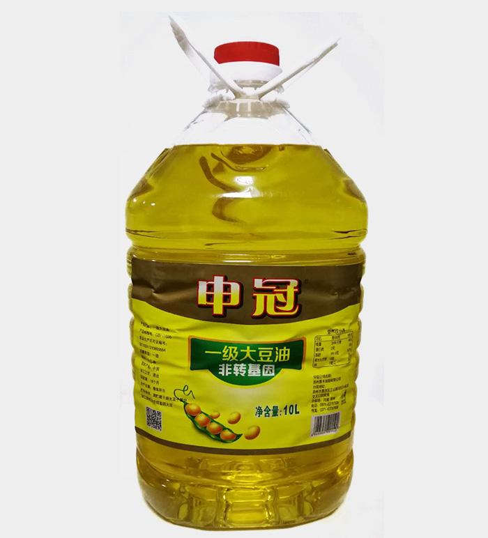 申冠**大豆油.jpg