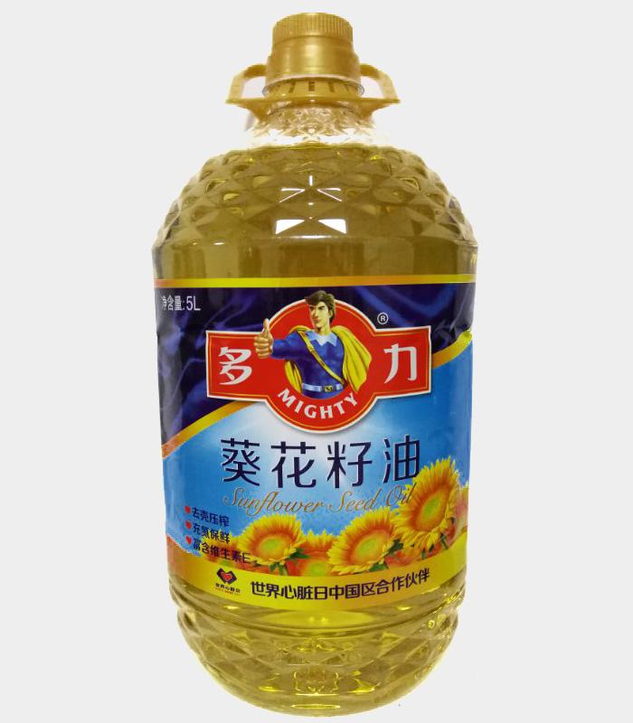 多力葵花籽油.jpg