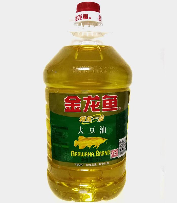 金龙鱼大豆油.jpg