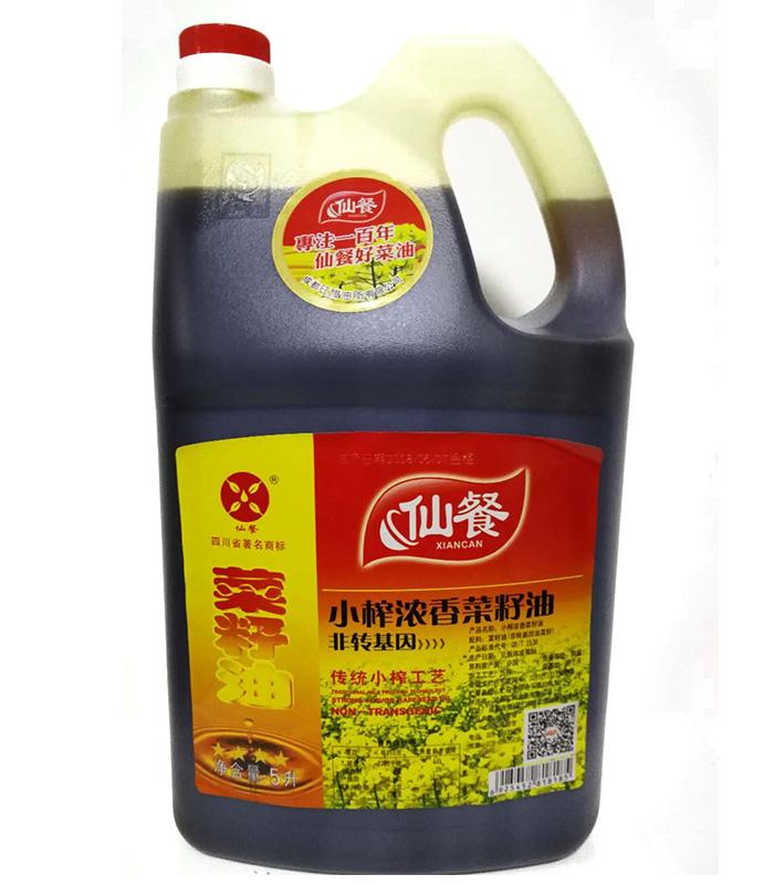 小榨浓香菜籽油.jpg